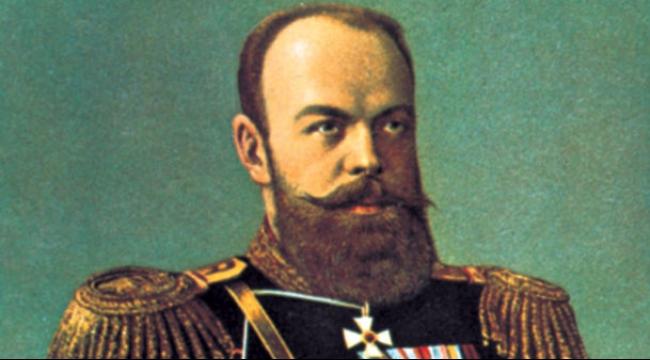 روسيا تنبش قبر ألكسندر الثالث لحل لغز القيصر الأخير