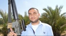 أحمد السرحي