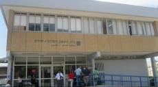 معاوية: إحالة الطالب جبارين إلى الحبس المنزلي