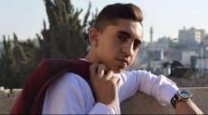 حسام الجعبري