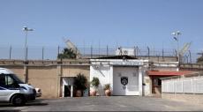 الأسير إياد الفواغرة يواصل إضرابه عن العام لليوم الـ26 على التوالي