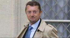 مدير الاستخبارات الفرنسية: الشرق الاوسط الذي نعرفه انتهى