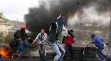تحليلات إسرائيلية: نقاط التحوّل في الهبة الشعبية
