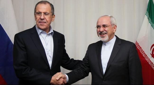 دعوة لإيران للمشاركة في محادثات فيينا بشأن سورية