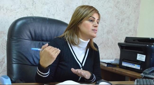 عكا: المطالبة بتشديد الحراسة على المدارس العربية