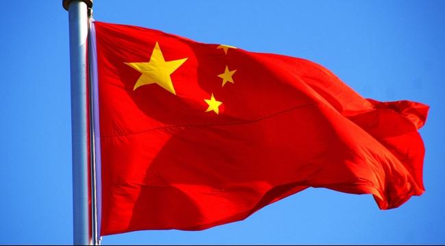 الصين أسوأ دولة في العالم انتهاكا لحرية الانترنت