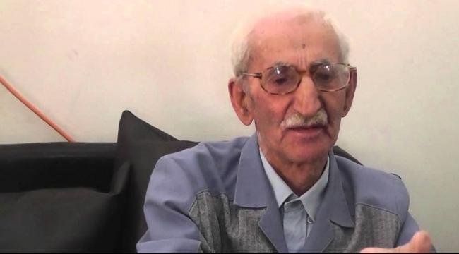الطيبة: الموت يغيّب الشاعر محمود دسوقي
