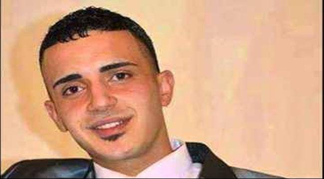 أحمد أبو شعبان