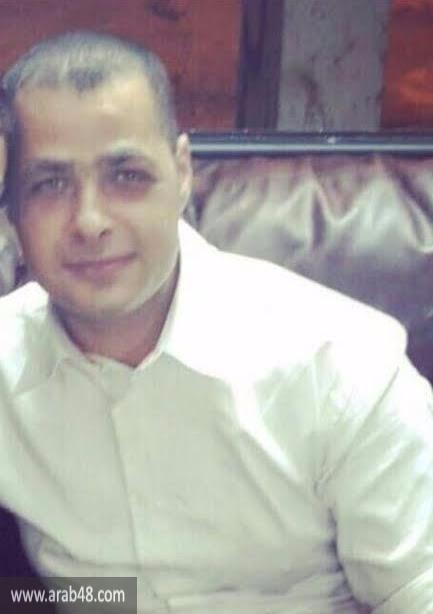 عكا: انتشال جثة أحمد نهاد عطا الله من البحر