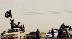 داعش يعدم 200 من عناصره لنيتهم الانشقاق عنه
