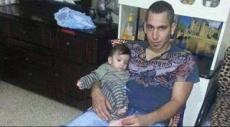 محمد شماسنة