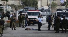 استشهاد 68 فلسطينيا بنيران الاحتلال منذ مطلع أكتوبر