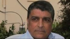 أم الفحم: اعتقال رجا إغبارية وقاصر على خلفية المواجهات