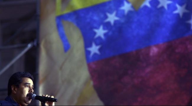سفير فنزويلا: على إسرائيل النظر بسجلها في مجال حقوق الإنسان