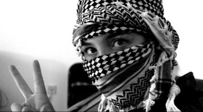 نتنياهو والجيل الفلسطيني الجديد/ حسام أبو حامد