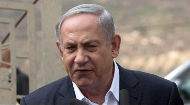 نتنياهو يتراجع عن اتهامه للمفتي بالمسؤولية عن المحرقة