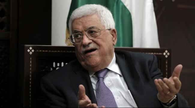 عباس يلتقي مدعية الجنائية الدولية لبحث التوتر في الضفة