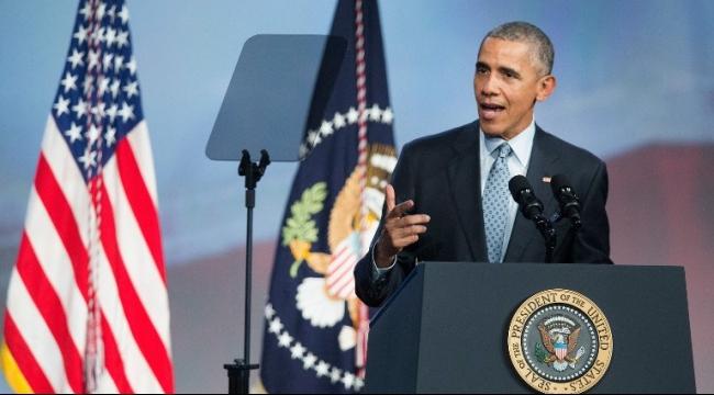 الولايات المتحدة تنوي إرسال مستشارين عسكريين إلى سوريا