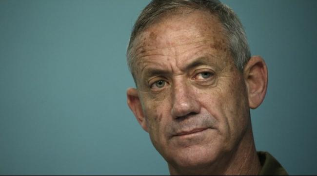 قائد أركان الجيش السابق يهاجم الحكومة الإسرائيلية