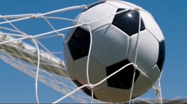 نتائج المباريات بمختلف الدرجات في البلاد