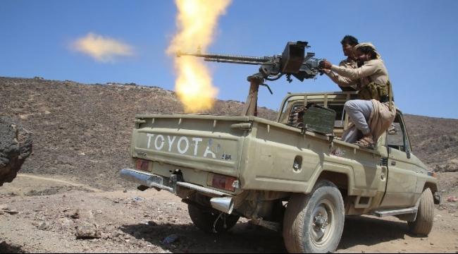 الأمم المتحدة تعلن احتجاز اثنين من المتعاقدين لديها في اليمن