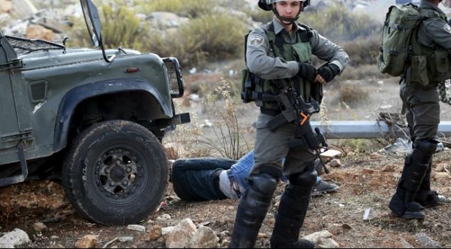 بنسودا تحذر: الأحداث في الأراضي الفلسطينية ترتقي إلى جرائم