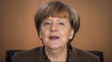 ألمانيا: إنشاء مناطق انتظار للمهجّرين