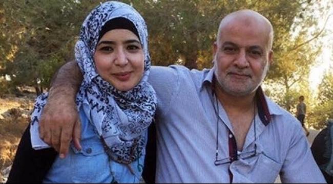 الناصرة: إرجاء قرار المحكمة بقضية إسراء عابد إلى الأربعاء المقبل
