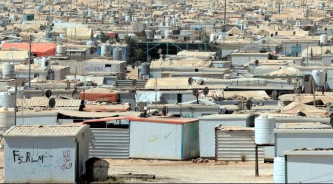 28 مليون يورو لدعم اللاجئين السوريين في الأردن
