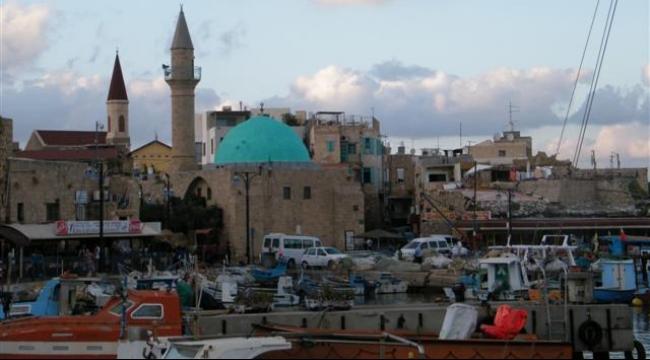تقليص الامتيازات الضريبية في الجليل يمس العرب أكثر من غيرهم