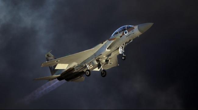 الأسلحة التي تطلبها إسرائيل من أميركا: هجومية وتصل إلى إيران