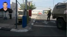 جنين: استشهاد فتى وإصابة آخر برصاص الاحتلال بذريعة محاولة طعن