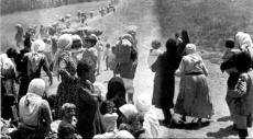 الذكرى الـ98 لوعد بلفور المشؤوم
