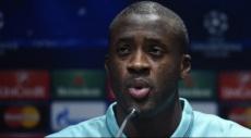 العاجي يايا توريه مرشح بقوة للقب أفضل لاعب أفريقي