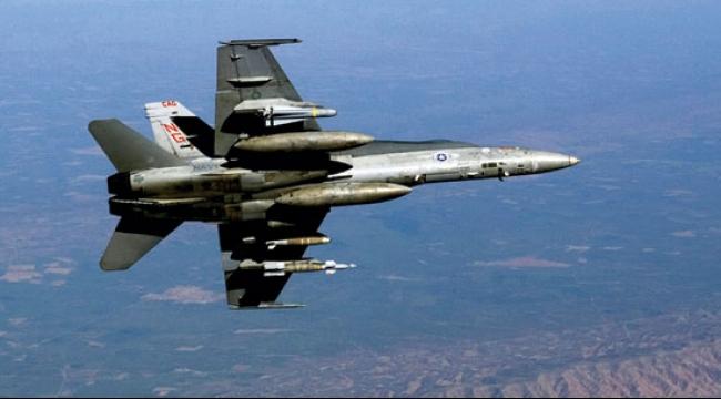 أنباء عن قصف إسرائيلي لمواقع عسكرية سورية