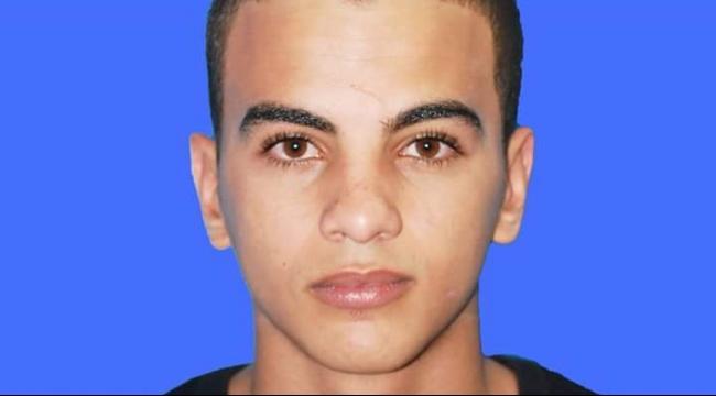 أحمد عوض أبو الرُب