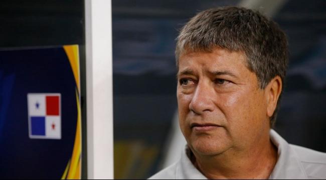 منتخب بنما يسعى للتأهل إلى مونديال 2018