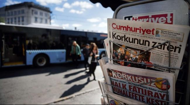 برلمانيون أوروبيون يؤكدون ضرورة إحياء ضم تركيا للاتحاد الأوروبي