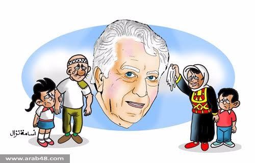 نحن وبهاء البخاري../ عبد الرحيم الشيخ