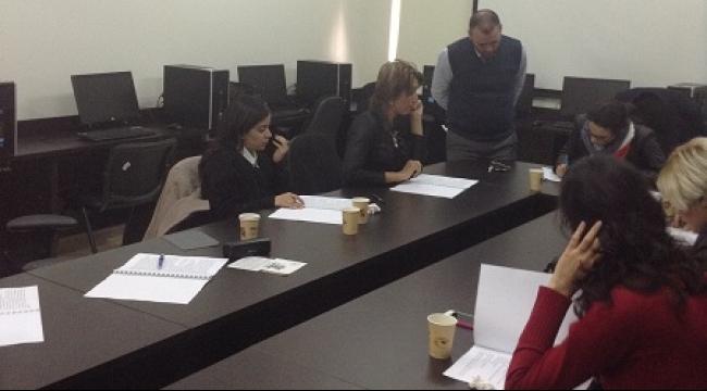 نقاش وبلبلة وخلط أوراق تتعلق بمبادرة لتعديل قانون الأحوال الشخصية