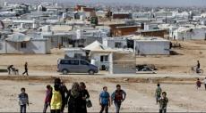 في مذكرة للاتحاد الأوروبي: روسيا وإيران تحتلان سورية