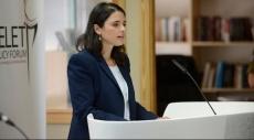 جمعيّات عربيّة: خوف إسرائيل من عملنا دليل على حجم انتهاكاتها