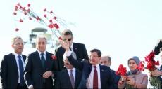 الانتخابات العامة التركية: العدالة والتنمية يحسم ويحكم منفردًا