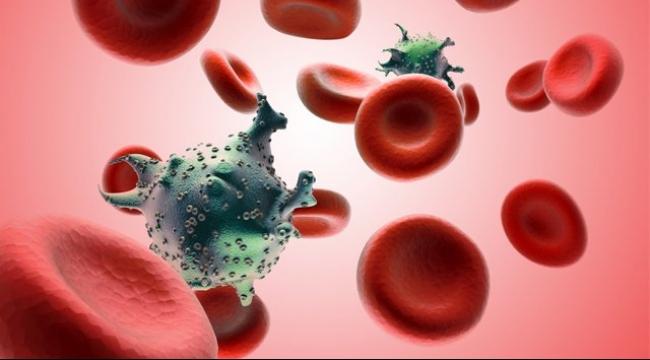 الحقن أفضل من الأقراص لعلاج الإصابة بفيروس الايدز