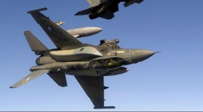 سوريا: الجيش الحر يسقط طائرة عسكرية قرب حماة