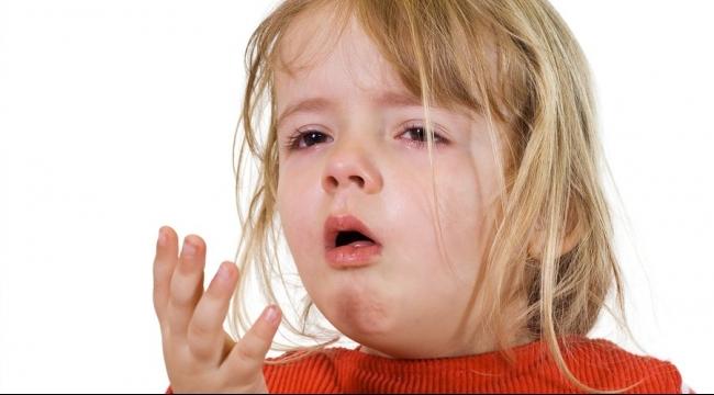 دراسة: إصابة الأطفال بالسعال الديكي يعرضهم للإصابة بالصرع