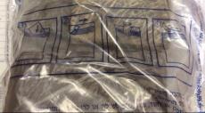 الناصرة والمكر: دهم واعتقال 3 أشخاص للاشتباه بحيازة مخدرات