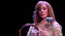 السيرة الذاتية للسيدة فيروز تفتتح مهرجان بيروت