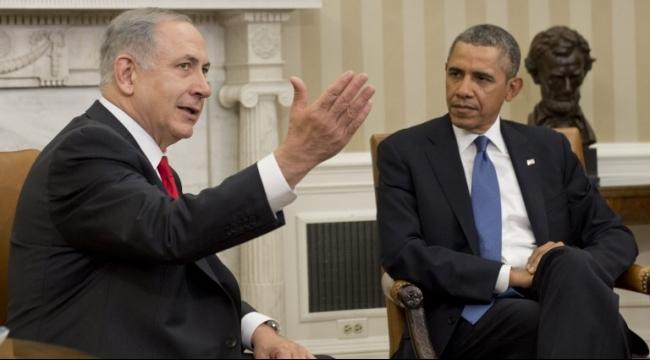 لقاء نتنياهو- أوباما: اللقاء الأهم... التعويضات والجالية اليهودية بأميركا