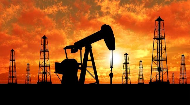 دول الخليج العربي تتسارع نحو أزمة اقتصادية